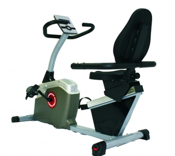 4700G Велоэргометр