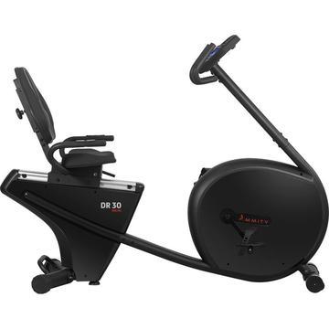 Dream DR30 Велотренажер