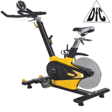 Spinning Bike V10 Велотренажер