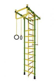 Детский спортивный комплекс Лидер Т-01 М