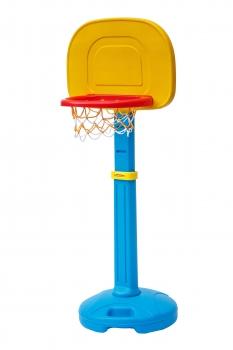 Стойка баскетбольная №2 PS-071