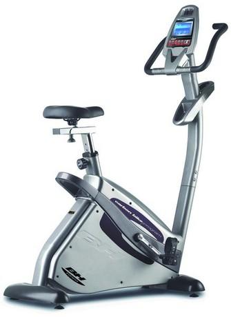 Carbon Bike Program H8705M Велотренажер