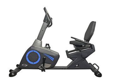Велотренажер SportElite SE-C503R