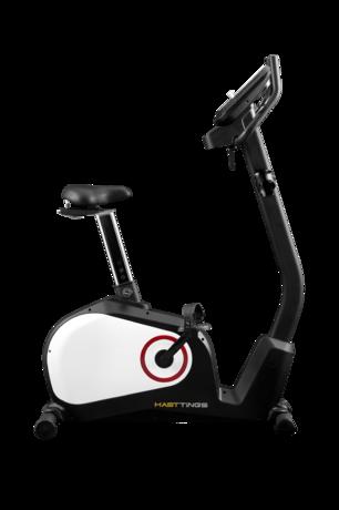DBU20 Велотренажер