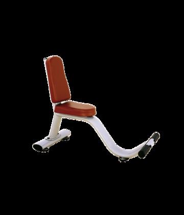 H-038 Скамья-стул
