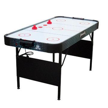 Игровой стол MANILA аэрохоккей