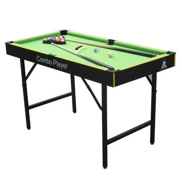Игровой стол SMILE 3 в 1 трансформер