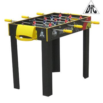 Игровой стол SANTOS футбол