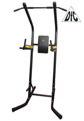 Athletic SJ600 Стойка для подтягиваний