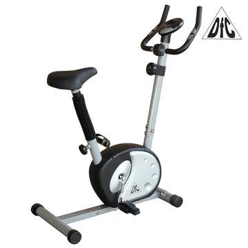 3.5A Мини велотренажер