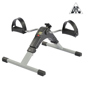 SC-W002X Мини велотренажер