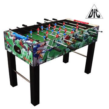 Игровой стол Valencia футбол