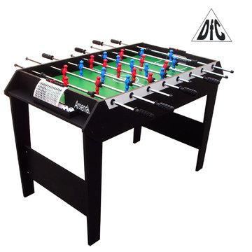 Игровой стол Arsenal футбол