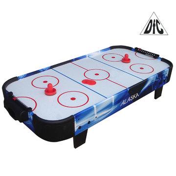 Игровой стол Alaska аэрохоккей