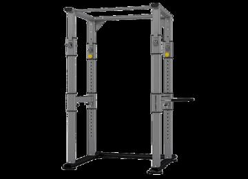 Digger HD002-4 Рама для жимов и приседов