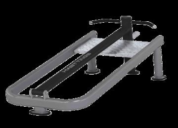 Digger HD023-4 Т-образная тяга стоя
