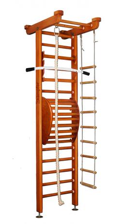 Домашний спортивный комплекс Little Sport Maxi Ceiling