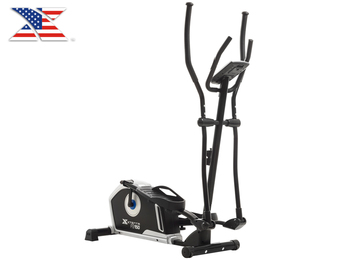 FS150 Эллиптический тренажер