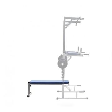MironFit Rk-021 Опция скамья для жима