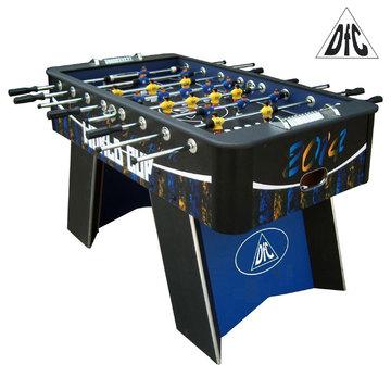 Игровой стол World CUP футбол