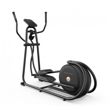 CITTA ET5.0 эллиптический тренажер