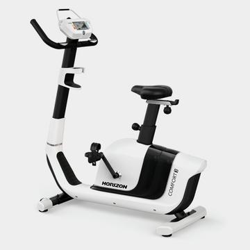 Comfort 3 NEW Велоэргометр