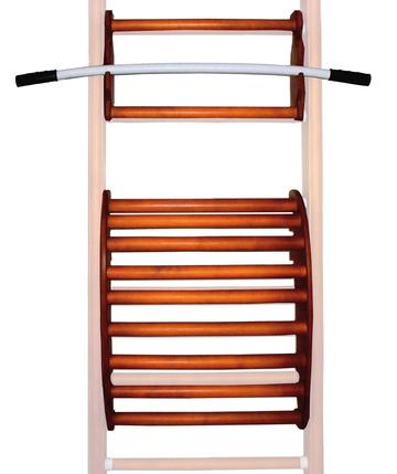 Домашний спортивный тренажер Posture 2 Wall