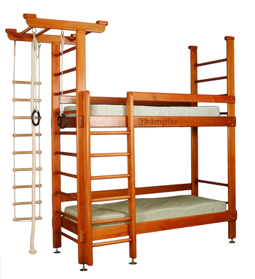 Детская мебель Two dream