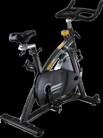 Class Cycle (P8000) Спин-байк