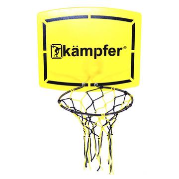 Баскетбольное кольцо малое