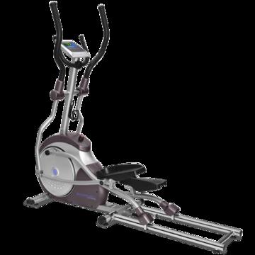 EX-35FD HRC+ Эллиптический эргометр