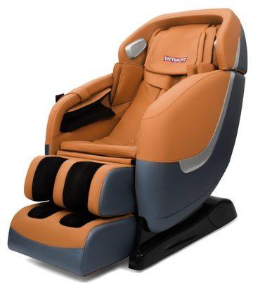 Массажное кресло VF-M828