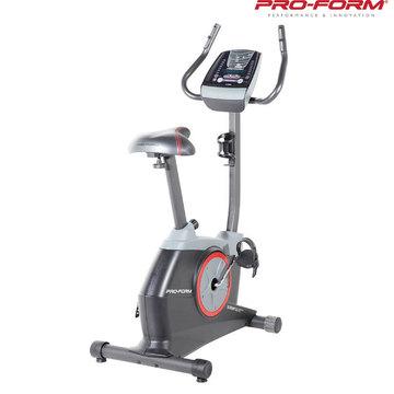 PF 245 ZLX (PFEVEX72913) Велотренажер