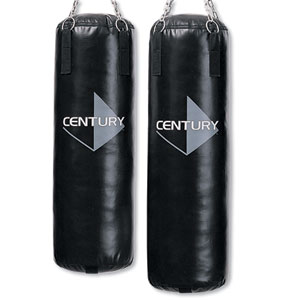 Мешок боксерский подвесной Heavy Bag (32кг)