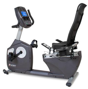 XBR95 Велотренажер