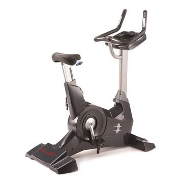 9900B Вертикальный велотренажер