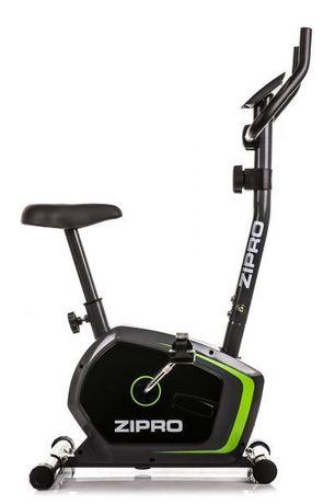 Drift Велотренажер