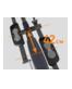 E22 M Эллиптический тренажер