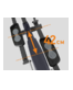 E22 A Эллиптический тренажер