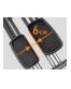 X52 A Эллиптический тренажер